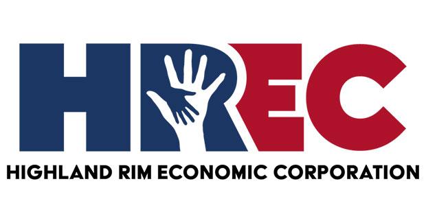 Humphreys Highland Rim Economic Corporation