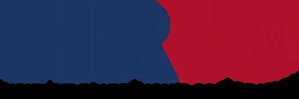 Highland Rim Economic Corporation